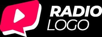 TAG Radio